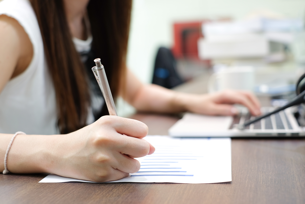 Essay Writing: Do You Really Need It? This Will Help You Decide ...
