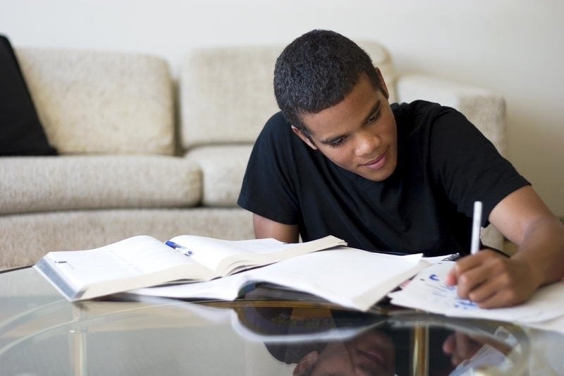 4 Tips to Write an Outstanding Personal Statement
