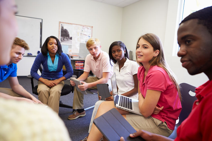 Ethics And Values Every Student Should Uphold