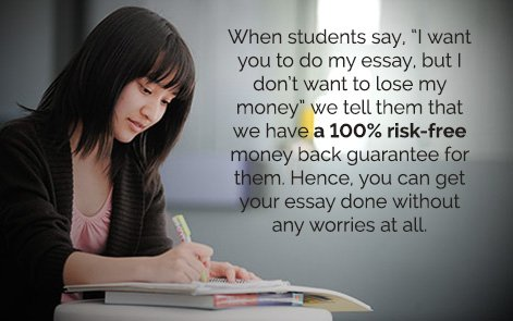 write my essay co write my essay